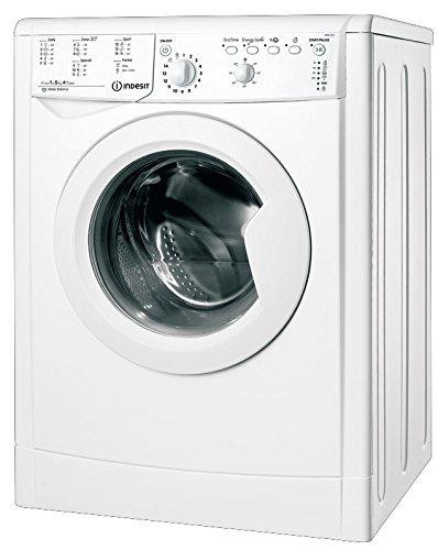 indesit-iwb-51051-c-eco-eu-libera-installazione-caricamento-frontale-5kg-1000rpm-a-bianco-lavatrice