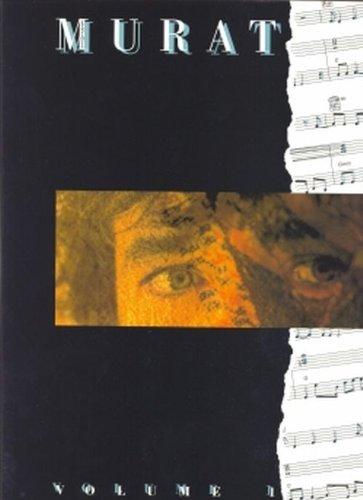 partition-murat-jean-louis-song-book