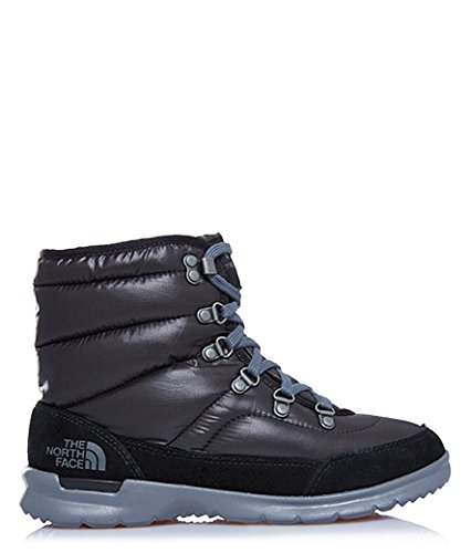 The North Face T92t5l, Botas de Senderismo para Mujer