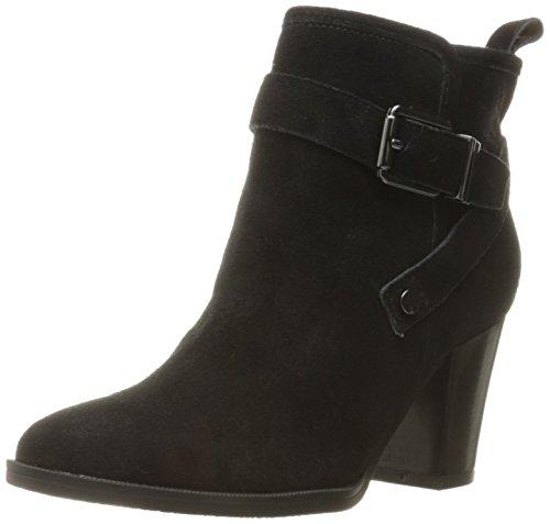 franco-sarto-womens-l-delancey-ankle-bootie-black-4-m-us