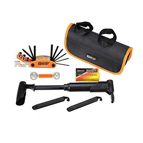 bazaar-bicicletta-riparazione-pneumatici-strumenti-kit-di-riparazione-della-bici-set-13-in-1-attrezz