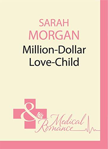 million-dollar-love-child-mills-boon-mb-uncut-book-3