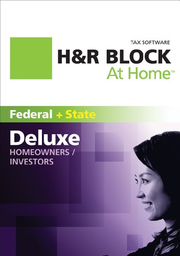 hr-block-at-home-2011-deluxe-state