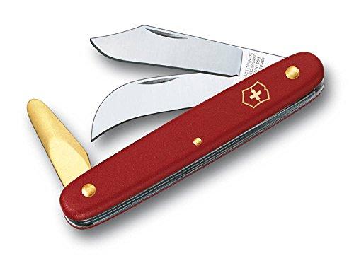 victorinox-taschenwerkzeug-okuliermesser-nylon-rot-39116