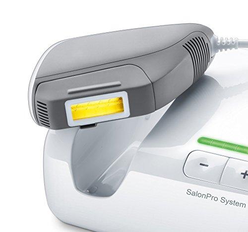 Zoom IMG-2 beurer ipl 9000 salonpro system
