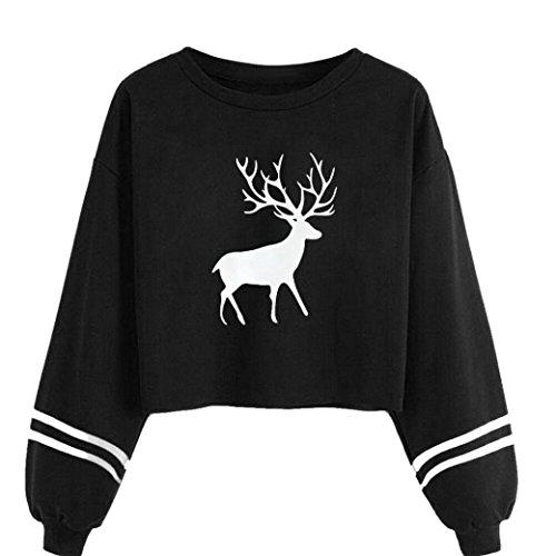 Neue Mode Kleinkind Kinder Baby Junge Mädchen Einhorn 100% Baumwolle Hoodie Mit Kapuze Solide Sweatshirt Tops Outfits 1-7years GroßE Sorten Mutter & Kinder Pullover Sweatshirts