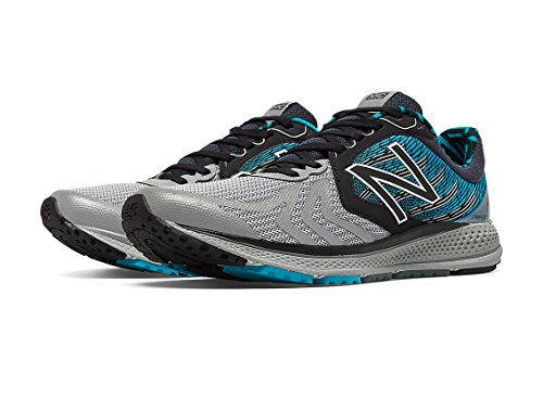 New Balance M Vazee Pace D PT Green Slate Blue Infinity