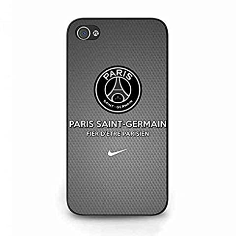 Simple Coque Pour Iphone 4,Coque Pour Téléphone Portable Iphone 4
