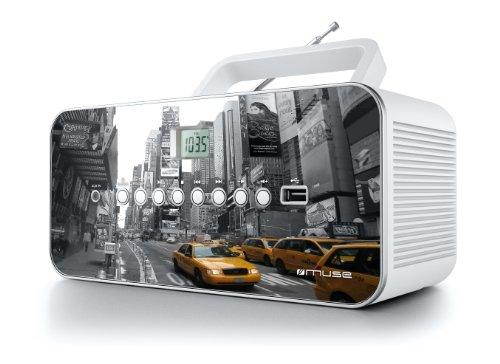 muse-m-28-ny-radio-lecteur-de-cd-mp3-usb-portable-multicolore