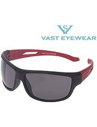 d6c190421471 Reds Men s Sunglasses  Buy Reds Men s Sunglasses online at best ...