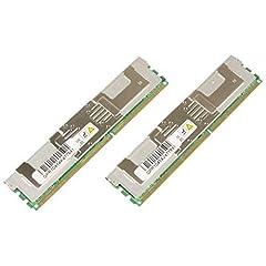 MicroMemory 16GB  2 x 8GB