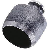 Narex Locheisen 45 mm
