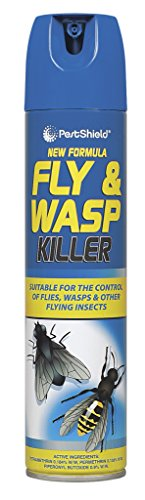 pestshield-fly-wasp-killer-300ml