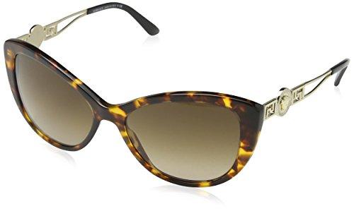 Versace-Sonnenbrille-VE4295