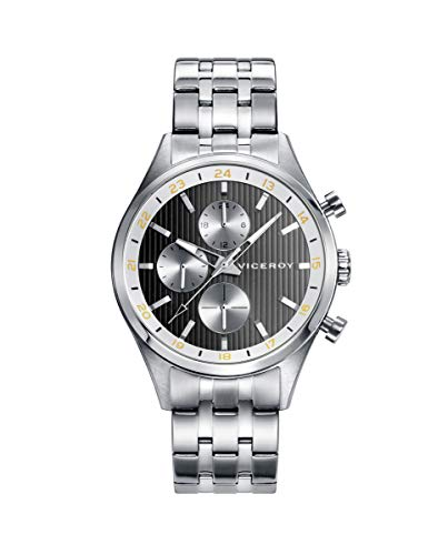 Montre Viceroy Beat Homme 42359–57