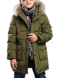 90f871e3f77f Greens Boys  Coats  Buy Greens Boys  Coats online at best prices in ...