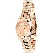Reloj Marc Jacobs para Mujer MBM3200