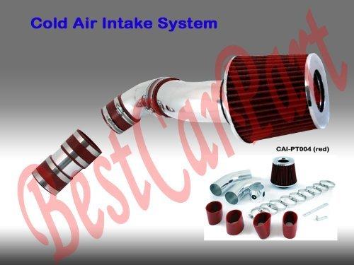 99-00-01-02-03-04-05-pontiac-grand-am-34-v6-alero-cold-air-intake-red-included-air-filter-cai-pt004r
