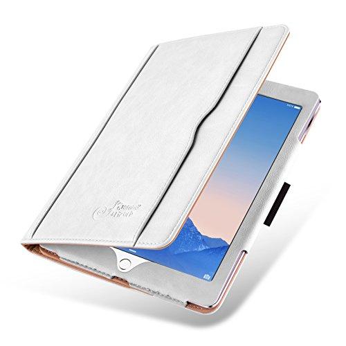 iPad Air, Air 2 & iPad 9.7