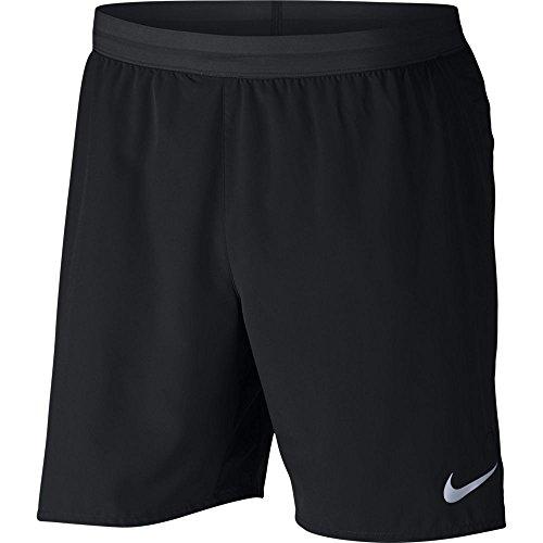Nike Herren Distance 7
