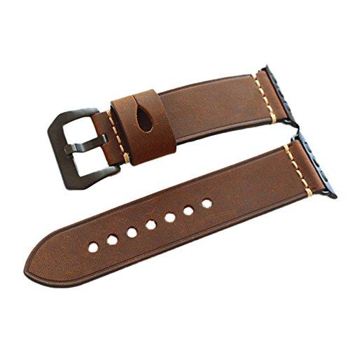 Etbotu -  -Armbanduhr- KY-121817-UK-32