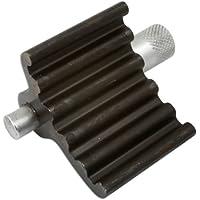 Laser 4199 4199 Kurbelwellen-Blockierwerkzeug - VAG