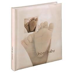 Hama Bookbound Album Baby...