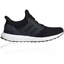 sports shoes 463d8 2eae2 adidas Herren Ultraboost Traillaufschuhe