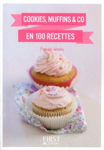 petit-livre-de-cookies-muffins-and-co-en-100-recettes