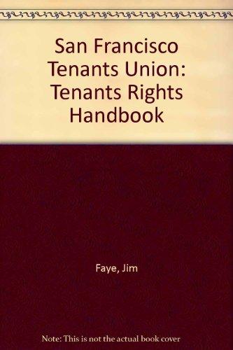san-francisco-tenants-union-tenants-rights-handbook