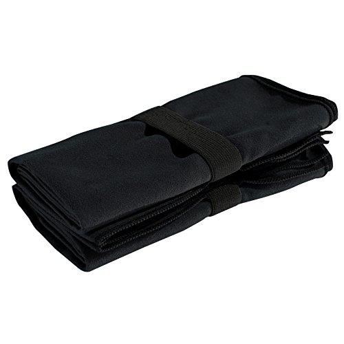 tri-dri-asciugamano-in-micro-fibra-ad-asciugatura-veloce-taglia-unica-nero