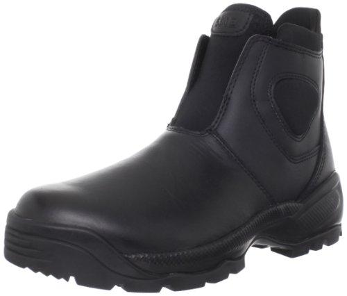 511-mens-company-20-6-slip-on-bootblack9-2e-us