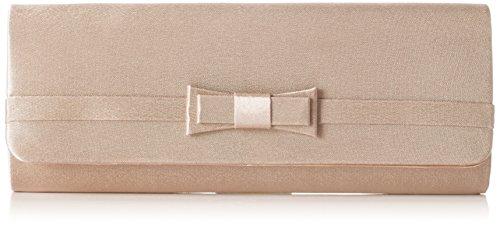 bulaggi-damen-pam-clutch-beige-natural-5x10x26-cm