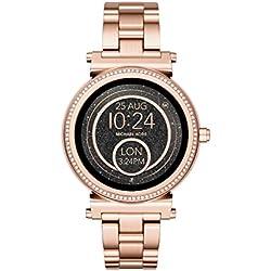 Reloj Michael Kors para Mujer Sofie MKT5022
