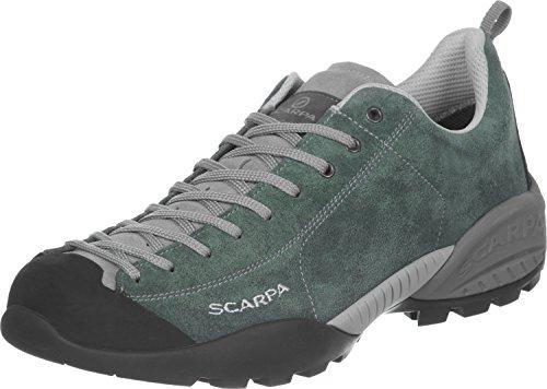 Scarpa Mojito GTX lichen vert