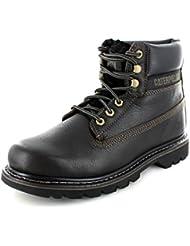 Cat Footwear Colorado - Botas para hombre,  color marrón, talla 46