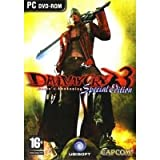 Cheapest Devil May Cry 3 [Special Edition] on PC