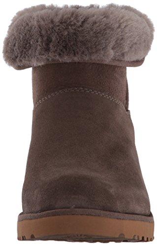 Classic Ugg Kristin Haut Femme Col Slim Pour À Chaussures Australia R5Raw6q