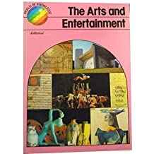 The Arts and Entertainment (World of Knowledge Series) St Michael
