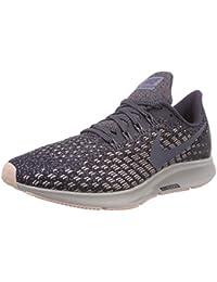Nike Damen Air Zoom Pegasus 35 Laufschuhe