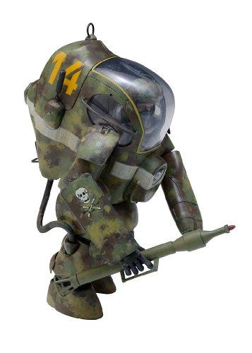 mak-zbv3000-maschinen-krieger-1-20-model-kit-modellbausatz-ketzer-panzer-kampf-anzug-ausf-k-4