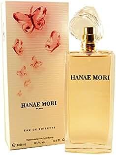 Jolierose Iybg6vmf7y Mori Parfum Pkiztxwolu Hanae Sephora 8mwn0N