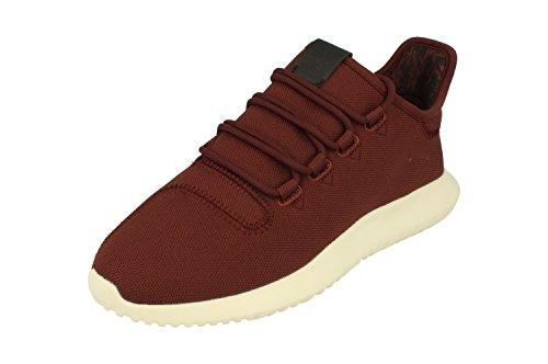 half off f9e9e 4ba17 adidas Originals Tubular Shadow Mens Running Trainers Sneakers (UK 8 US 8.5  EU 42,