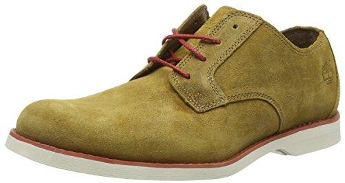 timberland-stormbuck-lite-ca17fe-zapatos-derby-para-hombre-color-marron-talla-43