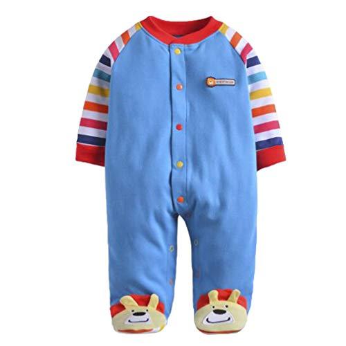 Kostüm Baseball Batman - Mxssi Enfant Overall Neugeborenen Strampler Langarm Baby Kleidung Körper Anzug Baumwolle Infant Boy Sport Baseball Kostüm