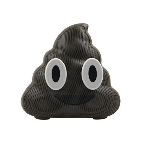 jam-audio-jamoji-emoji-bluetooth-speaker-poo