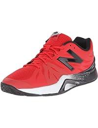New Balance C1296 Fibra sintética Zapato de Tenis