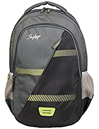 e30d95367 Skybags Backpacks  Buy Skybags Backpacks online at best prices in ...