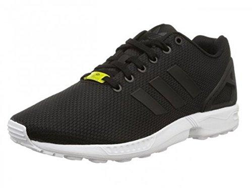 adidas zx flux nere offerte
