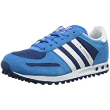 adidas LA Trainer K-3 - Zapatillas Unisex Adulto